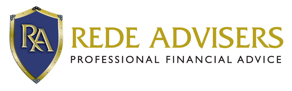 Rede Advisers Ltd Logo